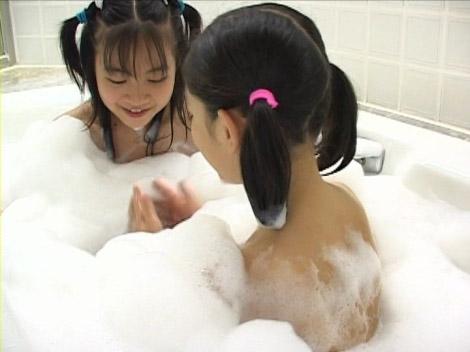 awanonaka_akaneai_00027.jpg