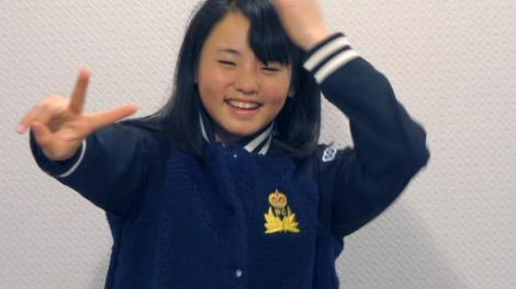 ayaasa_00058.jpg