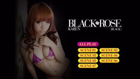 blackrose_karen_00000.jpg