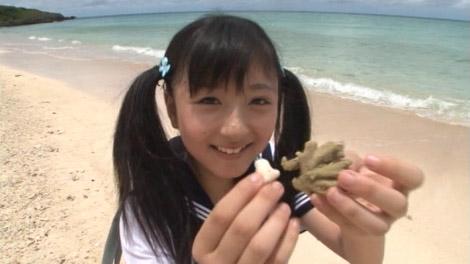 bokutai2marina_00003.jpg