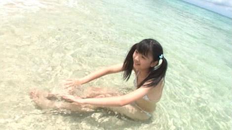bokutai2marina_00008.jpg
