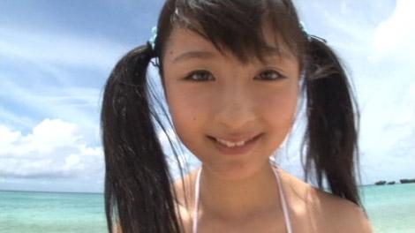 bokutai2marina_00013.jpg