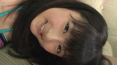 bokutai2marina_00023.jpg