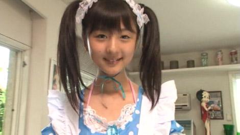 bokutai2marina_00033.jpg