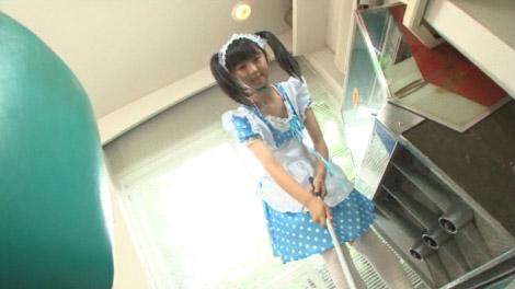 bokutai2marina_00034.jpg