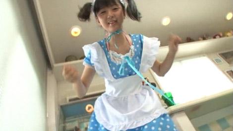bokutai2marina_00035.jpg