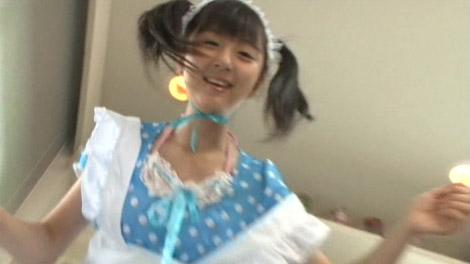 bokutai2marina_00036.jpg