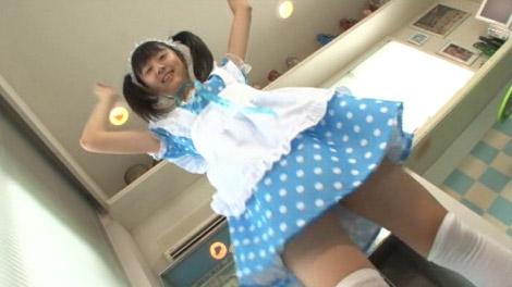 bokutai2marina_00037.jpg
