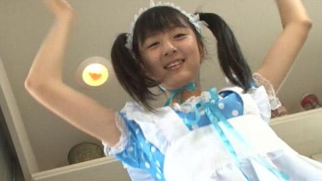 bokutai2marina_00038.jpg