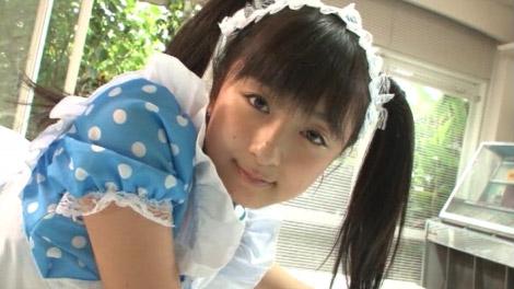 bokutai2marina_00039.jpg