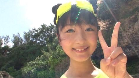 bokutai2marina_00056.jpg