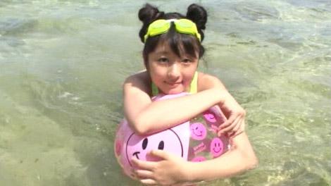 bokutai2marina_00059.jpg