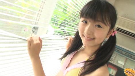 bokutai2marina_00062.jpg