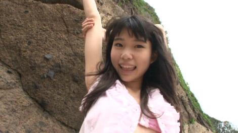 bokutai_hanan_00006.jpg
