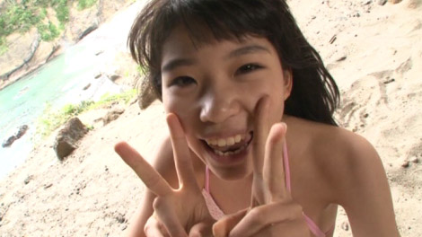 bokutai_hanan_00011.jpg
