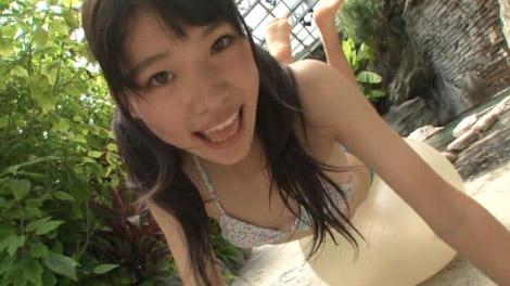 bokutai_hanan_00025.jpg