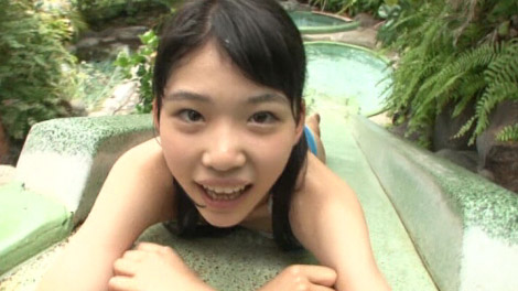 bokutai_hanan_00032.jpg