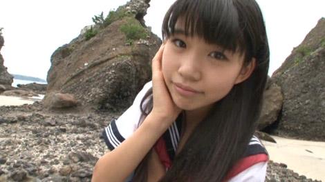 bokutai_hanan_00037.jpg