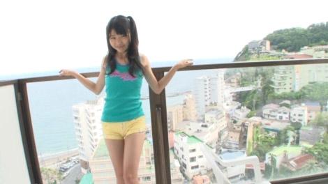bokutai_hanan_00051.jpg