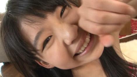bokutai_hanan_00058.jpg