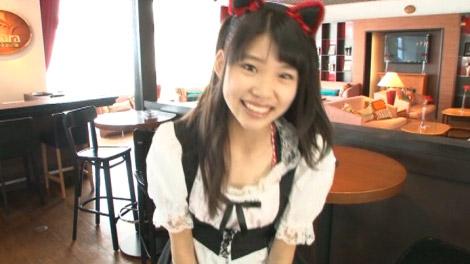 bokutai_hanan_00069.jpg