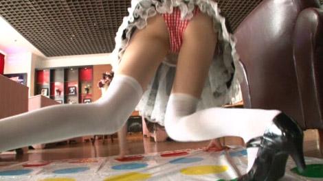 bokutai_hanan_00073.jpg