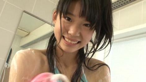 bokutai_hanan_00090.jpg