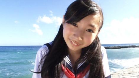 bokutaiyo_yuzuki_00001.jpg