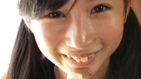 bokutaiyo_yuzuki_00006.jpg