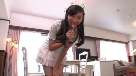 bokutaiyo_yuzuki_00013.jpg