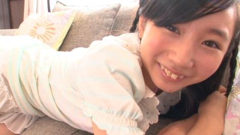 bokutaiyo_yuzuki_00015.jpg