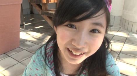 bokutaiyo_yuzuki_00025.jpg