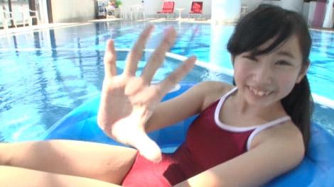bokutaiyo_yuzuki_00033.jpg