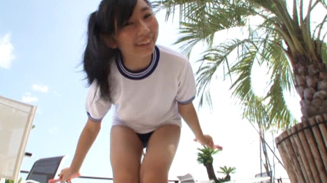bokutaiyo_yuzuki_00047.jpg