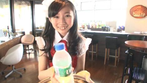 bokutaiyo_yuzuki_00064.jpg