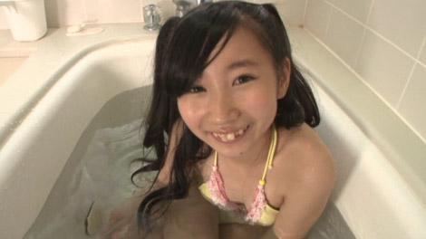 bokutaiyo_yuzuki_00088.jpg