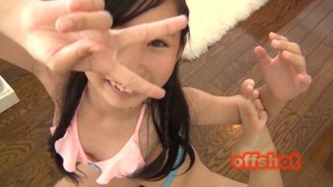 bokutaiyo_yuzuki_00102.jpg