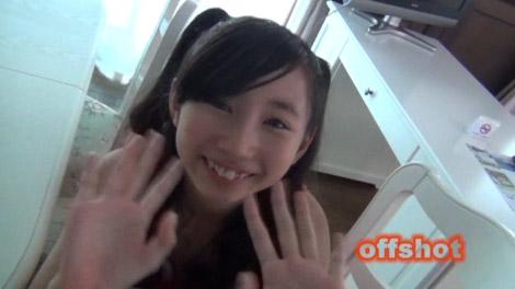 bokutaiyo_yuzuki_00104.jpg