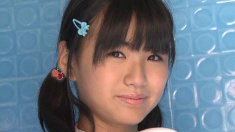 classmate_chika_00028.jpg