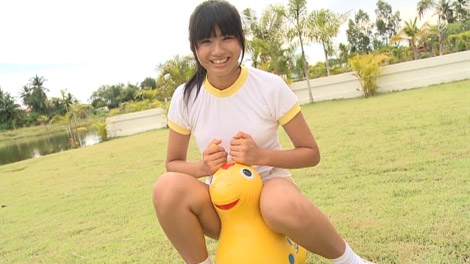 classmate_chika_00033.jpg