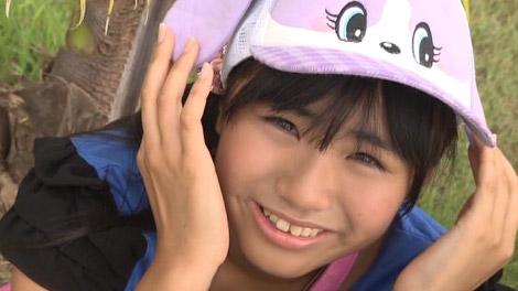 classmate_chika_00045.jpg