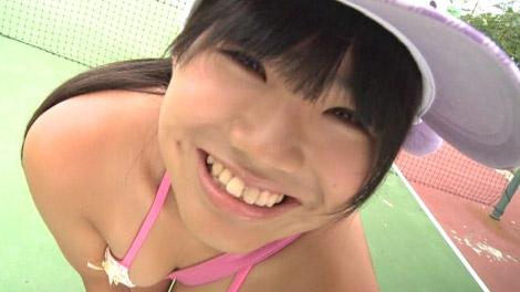 classmate_chika_00050.jpg