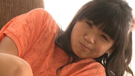 classmate_chika_00064.jpg