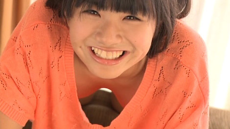 classmate_chika_00066.jpg