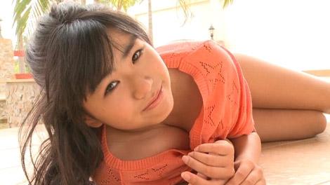 classmate_chika_00069.jpg