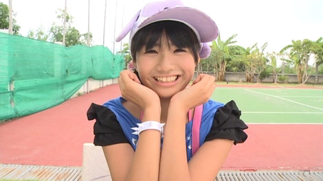 classmate_chika_00082.jpg