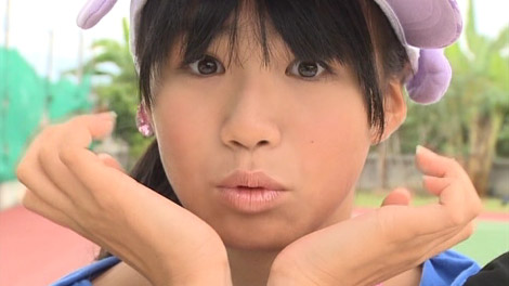 classmate_chika_00083.jpg