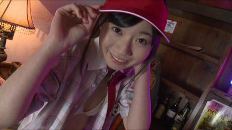 cosplaypunch_ran_00024.jpg