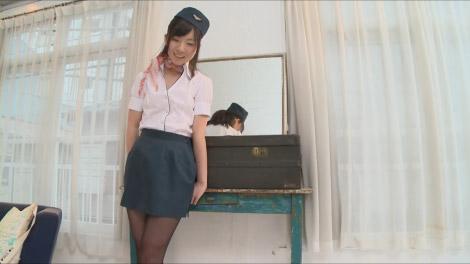 cosplaypunch_ran_00048.jpg