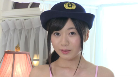 cosplaypunch_ran_00076.jpg